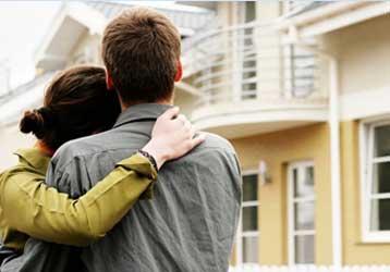 HomePath Loans