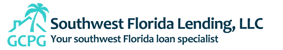 Southwest Florida Lending, LLC